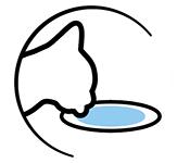 愛猫に日頃から積極的にお水を飲ませてください