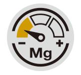 マグネシウム制限